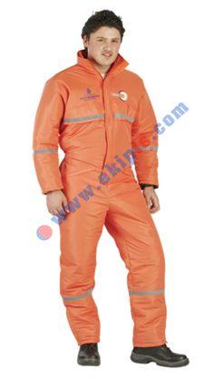 İş Elbiseleri, İş Tulumu,işçi Tulumu, Kod : 1065