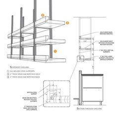 Basic Outlet Wiring Diagrams besides Ceiling Fan Construction furthermore Radiator furthermore 779193172999059213 in addition Bracing Roof Trusses. on mobile home roof diagram