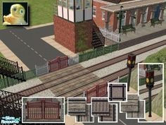 http://www.thesimsresource.com/artists/Cyclonesue/downloads/details/category/sims2-sets-rooms/title/railway-set/id/147984/
