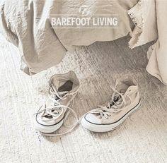 barefoot living  be easy .... be you*  www.barefootliving.de
