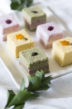 우리떡 만들기 class (기초,중급,상급) / 모락모락 테이블 : 네이버 블로그 Rice Cakes, Love Cake, Japanese Food, Feta, Deserts, Food And Drink, Sweets, Cheese, Cooking