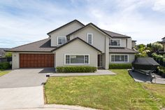 Open2view ID#333318 (8 Mazuran Place) - Property for sale in Mission Heights, New Zealand