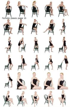 44 ideas drawing reference poses sitting for 2019