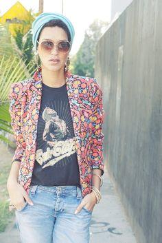 bomb-blogger-nikia-phoenix-model-liberation-fbd6