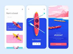 We provide the best app design, Home page design, Ui design in the world, web design ideas in just 30 Dollars come first and get first policy Design Ui Ux, Application Ui Design, Design Responsive, Interface Design, Design Trends, User Interface, Form Design, Design Agency, Design Ideas