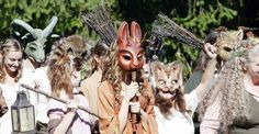 Looking to watch The Wicker Man? Find out where The Wicker Man is streaming, if The Wicker Man is on Netflix, and get news and updates, on Decider. Hammer Horror Films, Hammer Films, Horror Movies, Mountains Of Madness, Hbo Go, Wicker Man, Spring Aesthetic, Classic Films, Movies Showing