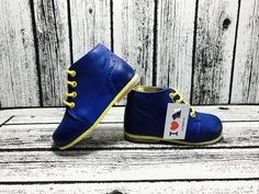 www.hugotti.com First baby walking shoes 100% HAND MADE