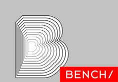 Brand Element Penshoppe, Bench, Profile, Home Decor, User Profile, Decoration Home, Room Decor, Home Interior Design, Desk