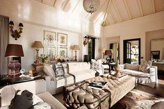 Serene Holiday Villa on the Caribbean coast: Sunrise House