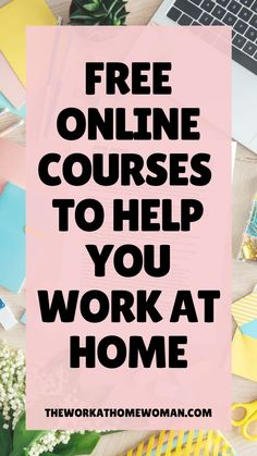 Start A Business From Home, Work From Home Tips, Home Based Business, Starting A Business, Make Money From Home, Way To Make Money, Online Business, Job Resume, Resume Tips