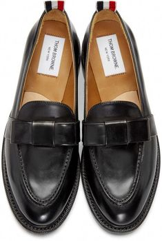 Mens Loafer Calvin Klein Mens Loafer Insoles #shoegameonpoint #shoeaddiction #MensLoafers