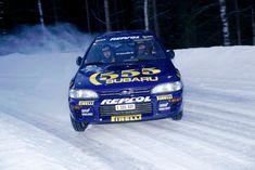 Subaru Wrc, Subaru Impreza, Clio Williams, Colin Mcrae, Lancia Delta, Ford Escort, Toyota Celica, Audi Quattro, Mazda