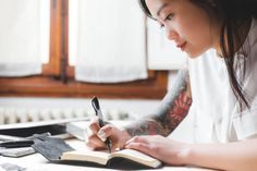 A Simple Ritual To Discover Your Life Purpose - mindbodygreen Expository Writing, Narrative Writing, Health Goals, Health And Wellness, Mental Health, Self Development, Personal Development, Leadership Development, Planner Free
