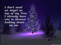Discover and share Missing My Brother In Heaven Quotes. Explore our collection of motivational and famous quotes by authors you know and love. Miss You Mom, Love You Mom, Love You So Much, Love Of My Life, First Love, Missing My Brother, Heaven Quotes, Christmas In Heaven, Angels In Heaven