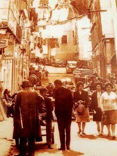 Corfu Greece, Times Square, Painting, Travel, Viajes, Painting Art, Paintings, Destinations, Traveling