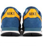 11 beste afbeeldingen van Shoes Schoenen, Nike en Zilver