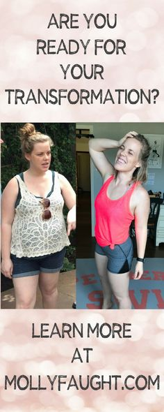 Are you ready for your transformation? Join me to learn more about how you can reach your health and fitness goals Group Fitness, Fitness Goals, Health Fitness, Best Meal Prep, Meal Prep For The Week, Workout To Lose Weight Fast, How To Lose Weight Fast, Portion Control Diet, Meal Prep For Beginners