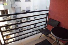 Apartman Viva  http://ift.tt/1Tlm5l9