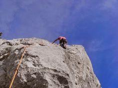 Bergheimat: ' Wintergarten ' auf der Steinplatte