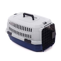 Favorite Portable Airline Approved Car Travel Vet Visit Dog Crate Pet Carrier >>> More info could be found at the image url. (This is an affiliate link and I receive a commission for the sales) Airline Pet Carrier, Dog Carrier, Indoor Dog Gates, Indestructable Dog Bed, Wire Dog Crates, Large Dog Crate, Dog Cages, Dog Food Storage, Best Dog Training