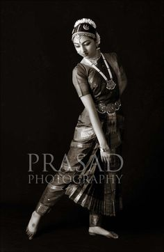 "Prasad Photography | Newport Beach, CA | Posts  Www.prasadphoto.com, bharatanatyam photography  - ""I cannot describe how beautiful I felt.  This was not only because of my make-up, costume, jewelry, but also because I was quite comfortable and at ease.  In fact, I was playful, like a child, throughout the process, because that is what my wonderful photographers got out of me.  There was such great energy between all of us! """
