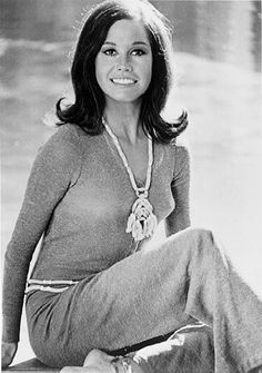 """Mary Tyler Moore:  """"Take chances, make mistakes. That's how you grow. Pain nourishes your courage. You have to fail in order to practice being brave."""""""