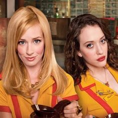 2 Broke girls season 6 episode 15 is an american tv show at tvseriesonline.tv where a couple of Smashed Ladies can be an United states tv set sitcom create 2 Broke Girls, Bad Girls, Best Tv Shows, New Shows, Favorite Tv Shows, Movies And Tv Shows, Favorite Things, Girls Season 6, Season 2