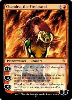 custom_mtg___chanrda__the_firebrand_by_removedfromplay-d4euxsw.jpg (375×523)