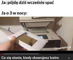 Wtf Funny, Funny Memes, Jokes, Polish Memes, Haha, Wattpad, Humor, Funny Sarcastic, Husky Jokes