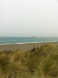 Bodega Bay , Ca Boy do I miss the ocean!!