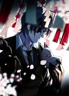 Hot Anime Boy, Anime Guys, Date Masamune, Blood Hunter, Takashi Shirogane, Kpop Drawings, Ecchi, Bishounen, Anime People