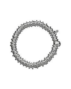 Links of London Sweetie Starter Charm Bracelet, Medium | Bloomingdales