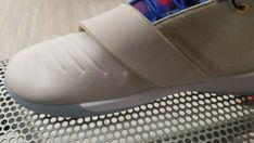 364adf7a0cb82e NewAir Jordan CP3 XI Chris Paul Size 11.5 Desert Sand Metallic Gold AA1272-006