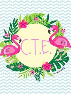 Owl Classroom, Free Frames, Special Education, Hanukkah, Teacher, Stickers, School, Swan, Projects