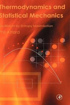 Introduction To Statistical Mechanics By Roger Bowley Pdf