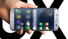 Here's why #SamsungGalaxyS7 Should Be Your Next Purchase