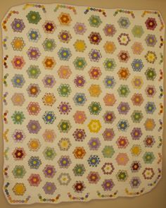 Gallery: Antique Quilts