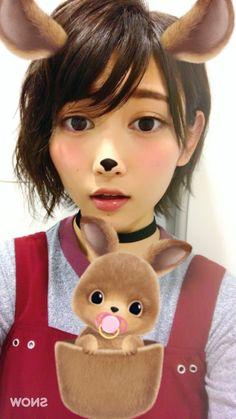 幕張。 161010 志田愛佳ブログ #志田愛佳 http://www.keyakizaka46.com/mob/news/diarKijiShw.php?site=k46o&ima=0000&id=5596&cd=member