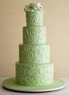 The Cake Girls- wedding, baby, anniversary