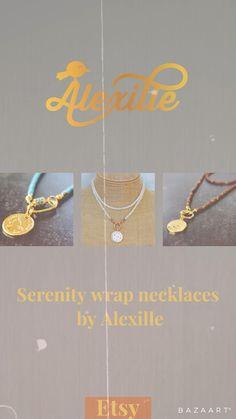 Layered Jewelry, Trendy Jewelry, Latest Jewellery, Etsy Handmade, Artisan Jewelry, Gemstone Jewelry, Jewelry Making, Etsy Shop, Fashion Jewelry