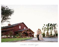Corpus Christi Texas Area Wedding Venue South The Reserve At