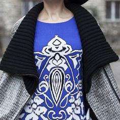 Na blogu jest post #blog #fashion #ootd #wiwt #jestesmodnapl #vitovergelis #hm
