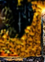 The 115 Best A Picsart Background Images On Pinterest Picsart