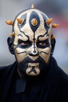 28 Best Superdome Halloween Costume Contest Images Saints