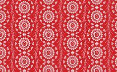 Jewels pattern surface design | Quagga Fabrics and Wallpapers Home Wallpaper, Fabric Wallpaper, Surface Pattern Design, Fabrics, Homes, Wallpapers, Jewels, Texture, Tejidos