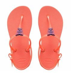 5208e56ff 68 Best Havaianas Sugar Coral images in 2019