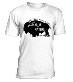 March for Science Earth Day 2017 T-Shirt  #image #sciencist #sciencelovers #photo #shirt #gift #idea #science #fiction