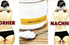 Natron wird in den meisten Haushalten auf der ganzen Welt gefunden als ein gutes Allzweck -Scheuer- und Reinigungspulver oder zum Backen, aber es besteht die Chance, dass du das Potenzial von Natro…