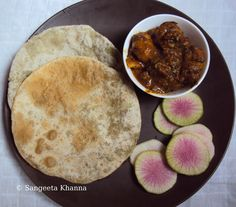 DSC04927.JPG 800×705 pixels courtesy banaras ka Khana by Sangeeta Khanna