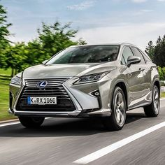 2020 Lexus ES 350 Price, Engine and Release Date Rumors
